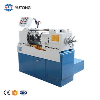Z28-150 type of thread rolling machine