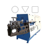 Steel numerical control bending forming machine manufacturers